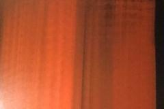 no title - 200x180cm - Oil on canvas - 2018